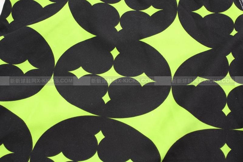 背景 壁纸 绿色 绿叶 树叶 植物 桌面 800_533