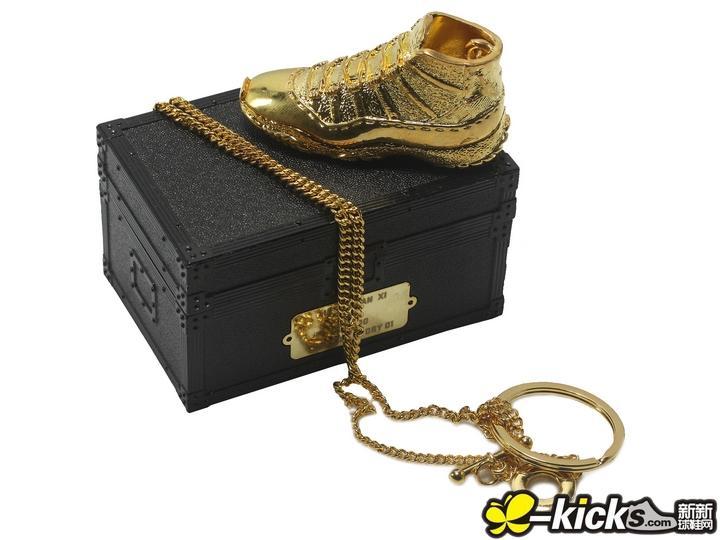 鞋盒子手工制作书包