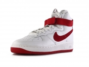 "NIKE AIR FORCE 1 HIGH AF1"" NAI KE"" 传奇 夏日清仓特价"