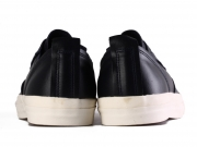 UNDERCOVER Jack Purcell 百搭开口笑 特价