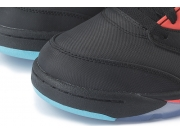 Air Jordan 5 Low China PRM QS 中国风筝 限时特价