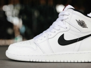 Air Jordan 1 Retro High OG BG 阴阳元年