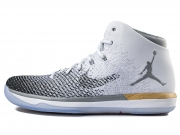 Air JORDAN XXXI CNY BASKETBALL SHOE  中国新年 篮球鞋  特价