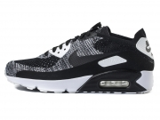 Nike Air Max 90 Ultra 2.0 Flyknit 跑鞋 特价