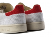 ADIDAS STAN SMITH OG PRIMEKNIT 红尾 特价