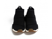 Adidas NMD City Sock Gum Pack 限量 特价