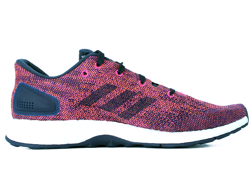 Adidas pure boost dpr ltd 特价