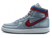 Nike Vandal High Supreme OG 银红运动鞋 特价