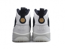 Air Jordan 9 LA All-Star 洛杉矶全明星