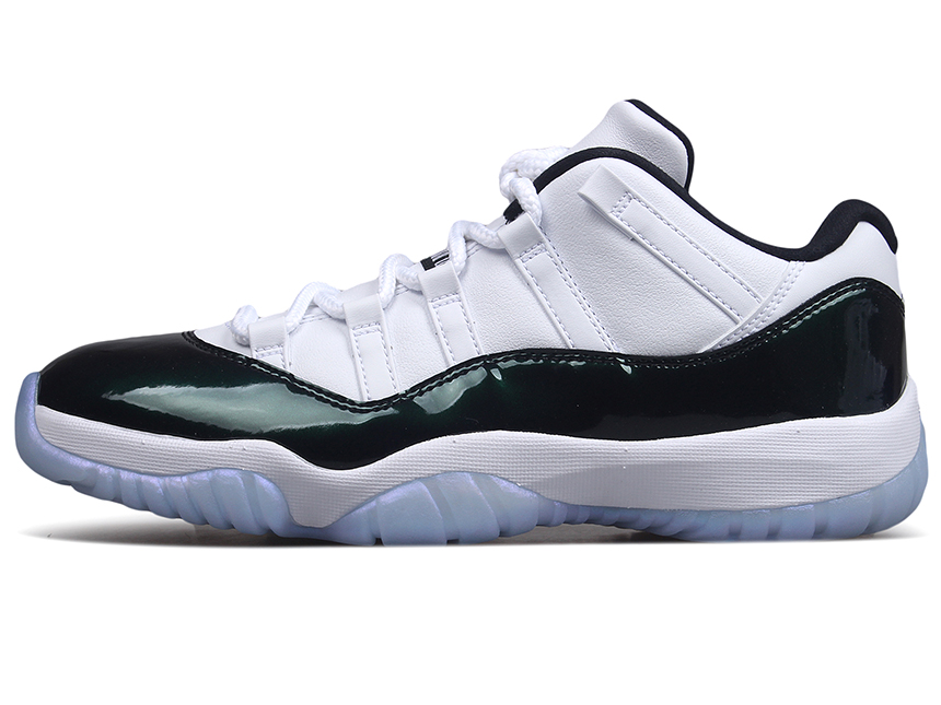 Air Jordan 11 Easter Low AJ11复活节 特价