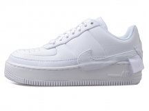Nike Air Force 1 Jester XX 白色 女子 特价