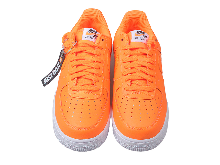 Nike Air Force 1 '07 LV8 JDI Leather 特价